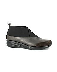 Aerosoles Looking Good Shoes