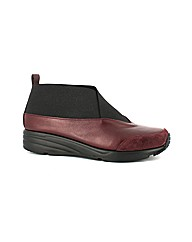 Aerosoles Looking Good Shoes