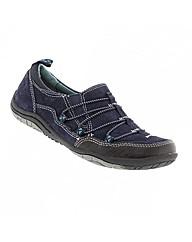 Earth Spirit Boisy Shoe