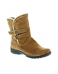 Earth Spirit Tennessee Boot