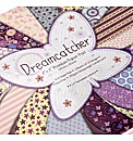 First Edition 8x8 Dreamcatcher Pad - 48