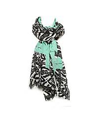 Moda in Pelle Leorascarf Accessories