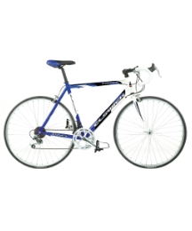 Elswick Equipe Road Bike