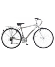 Elswick Pennine Mens City Bike