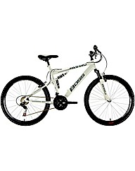 BOSS Astro Mens Mountain Bike