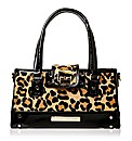 Moda in Pelle Alessiobag Handbags