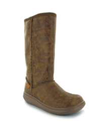 Rocket Dog Sugar Daddy winter boot
