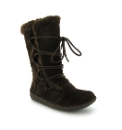 Rocket Dog Hazel warm boot