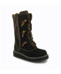 Rocket Dog Blazer winter boot