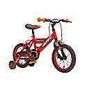 Huffy 14 Inch Bike - Boys