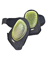 Rolson Gel Knee Pads