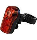 Rolson Red Back Bike Light