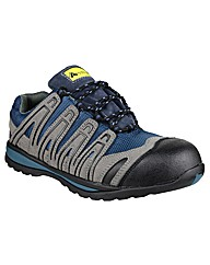 Amblers Safety FS34 Safety Trainers