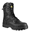 Amblers Safety FS009C Safety Boot