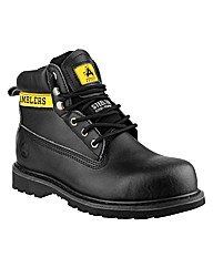 Amblers Safety FS9 Steel Toe Cap Boot