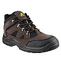 Amblers Safety FS151 SB-P Mid Safe Boot