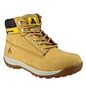 Amblers Safety FS102 Ladies Safety Boot