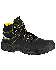 Amblers Safety FS213 Steel Toe Cap Boot