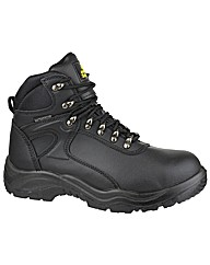 Amblers Safety FS218 W/P Safety Boot
