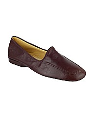 Cincasa Menorca Manuel Mens Slipper