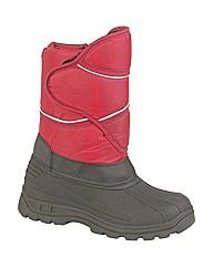 Mirak Arctic Waterproof Boot
