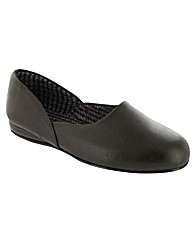 Mirak GBS Jayson Slip-On Slipper