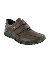 Cotswold Ashchurch W/P Mens Shoes