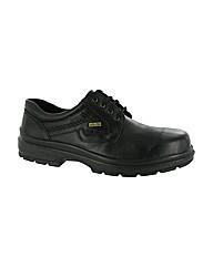 Cotswold Shipston Mens Lace Up Shoe