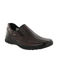 Cotswold Naunton Casual Shoe