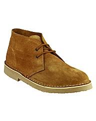 Cotswold Sahara Desert Boot
