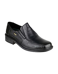 Cotswold Fifield Slip on Mens Shoe