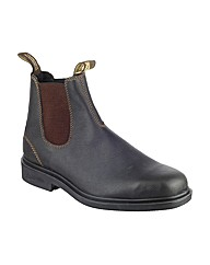 Blundstone Dress Boot