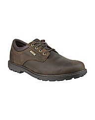 Rockport Rugged Buck WP Plaintoe