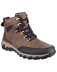 Rockport CPS Springs Boot