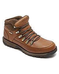 Rockport Peakview Boundary WP Shoes