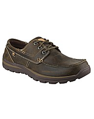 Skechers Super Tevin Mens Shoes