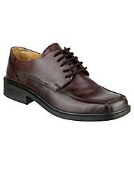 Amblers Edinburgh Mens Shoe