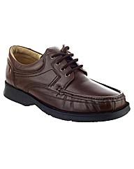 Amblers Angus Shoe