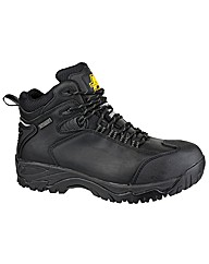 Amblers Safety FS190 Safety Boot