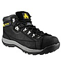 Amblers Safety FS123 Safety Boot