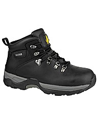 Amblers Safety FS17 Safety Boot