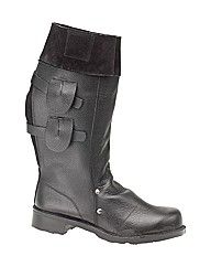 Footsure FS132 Pull on Safety Boot