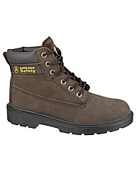Amblers Safety FS113 Safety Boot S1-P