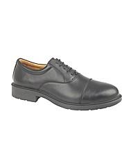 Amblers Safety FS43 Safety Shoe