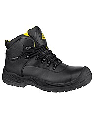 Amblers Safety FS220 W/P Safety Boots