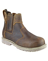Amblers Safety FS165 Safety Boot