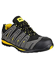 Amblers Safety FS42C Safety Trainers