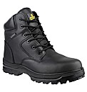 Amblers Safety FS006C Safety Boot