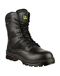 Amblers Safety Combat WP Boots