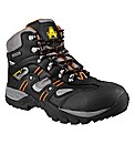 Amblers Safety FS193 Safety Boots